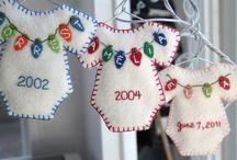 Gift ideas!!! / by Tatiana L Canchola