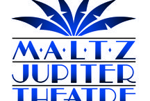 MALTZ JUPITER THEATRE / The Maltz Jupiter Theatre is Florida's largest award winning professional not for profit theatre whose mission is to entertain, educate, and inspire. Through collaborations with local and national artist the Maltz Jupiter Theatre consistently puts on fabulous productions that are sure to exceed all of your expectations.  This page is designed to showcase to the world everything that the Jupiter Maltz Theatre has to offer!  #maltztheatre #jupiterfl #maltzjupitertheatre