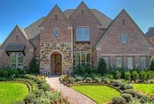 Highland Homes - New Homes for SALE Houston, Dallas, Austin, San Antonio
