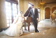Classic Traditional Weddings