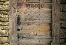 My Virtual Wall / http://www.amazon.com/J.D.-Lakey/e/B004XMKYSE/ref=sr_tc_ep?qid=1333937134