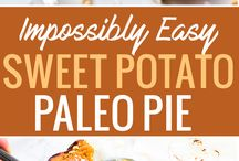 •• Paleo Pie Recipes •• / Healthy paleo, dairy free, gluten free pie recipes to get you through the thanksgiving and christmas holidays! Only pin paleo recipes with good vertical images. No ads, no sponsored posts. No more than 2 pins per day. Wait at least 1 month for repeat pins. To join this group board, fill out this form: https://goo.gl/forms/Db2rtjWFWmAgOXO83
