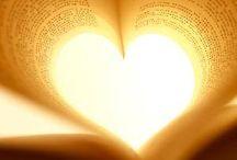 1személyes kampány a napi többszöri imádságért- / 1személyes kampány a napi többszöri imádságért  Szívem első gondolatja:   Imádkozzunk együtt! :)  https://www.facebook.com/photo.php?fbid=913579328693883&set=a.487120674673086.132931.100001254746672&type=1&theater