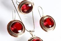 jewellery and beauty stuff