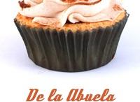 * 1 Cupcakes  Muffins  magdalenas