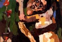 Malarskie klimaty < paintings