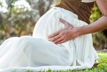 Healthy Mom and Babe / Curated articles for fertility, pregnancy, postpartum