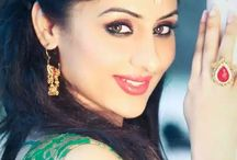 ankitha Sharma