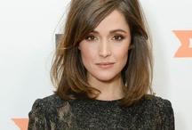 Hair Cut Time! / What your hair cut plans are / by Lauren MacLean