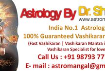 vashikaran specialist astrologer in india / Vashikaran specialist, Dr. Sharma Ji is famous in the whole world and has solutions to all your problems Contact now +91 98793 77778 and get best Solution