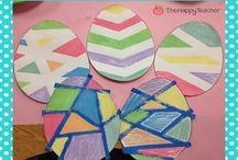 Creatieve opdrachten voor basisschoolkinderen