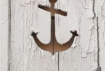 Imagined Anchor