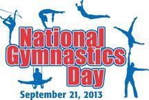 National days