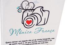 Foto Produtos / Foto produtos do Estúdio Mônica França