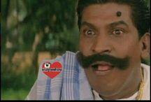 tamil trols