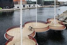 Copenhagen for me