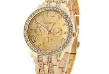 Gold Watches / 3watches just produce high quality Gold Watches. Welcome to designs your own brand watch. Wanna get list and quote please email: info@3watches.com Visiting: www.3watches.com