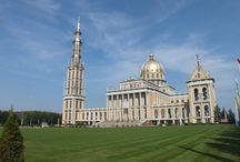 Podrozeciwroze Poland/Polska / travel,vacation,beatiful