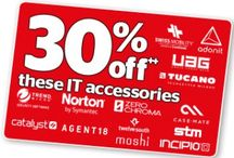 Computers & Tablets / #Deals, #Discounts and #Bargains for Computers & Tablets in #NewZealand #Australia and #USA