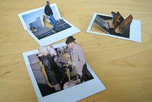 objetos fotograficos / objetos fotograficos