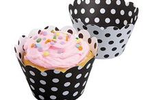 ♥ Hello Cuppycake ♥