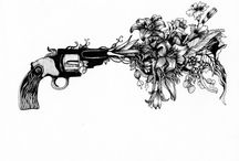 pisztoly rajzok