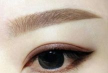 JustForAsianEyes / Asian eyes are also beautiful