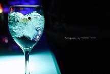 Bebidas / by Eduardo Rodriguez Gascon