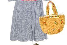 clothes!! / by Sara Spencer