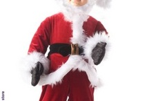 Christmas Costumes, Decoration and Party Ideas / Its all about Christmas. Get unique ideas on christmas decoration, christmas party, christmas costumes, christmas,  christmas gifts and more / by PartyBell.com-Online Costumes and Party Supplies Store