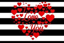 o amor e muito lindo ate mesmo se voçe demostra ele
