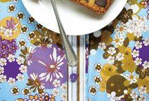 Gâteau courgettes / Pain aux courgettes