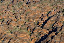 SS17 Bungles Bungles Purnulu National Park