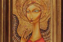 Angelus Tutelaris