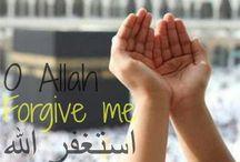 islam z my pride