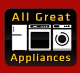 All Great Appliances / All Great Appliances is packed with excellent information about great Home Appliances. Learn about the many great home appliances and find out when, where and how to buy home appliances priced right! Visit us daily as we are regularly adding brand-new content about different appliances. Everyone has been working hard to create interesting content so that we can give you the answers you've been trying to find. Visit us at www.allgreatappliances.mywebpal.com
