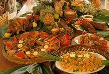 DWAE :: Philippine + Caribbean Wedding