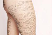 tatoos  pics