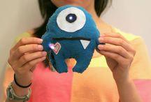e-textile for kids