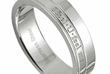 Wholesale Wedding Band / Find the best Collection of Wholesale Wedding Bands Online at AAB Steel.