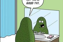 wundermittel Avocado