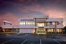 "Dr. #Garramone - #PlasticSurgeon - Fort Myers / Dr. #Garramone - #Plastic #Surgeon - #Fort #Myers Focused on providing patients with ""#ANaturallyYouthfulYou;"" #plastic #surgery #procedures such as #breast #augmentation, #liposuction, #tummy #tucks, #body #lifts, #fat #reduction, and #wrinkle and #line #reduction can correct or restore parts of your body."