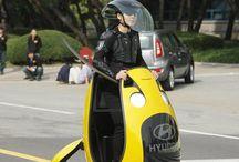 future cars and motors
