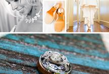 ALM Photo / A sampling of our photography- portraits, commercial, aerial, real estate, weddings and more. Find more of our work at ALMPHOTO.COM, @almphoto and facebook.com/almphoto. / by Lisa Gifford Mueller | Creative Business Mentor | Photographer | Fused Glass Artist | Creative Entrepreneur | Kitty Fantastic