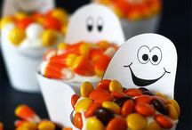 halloween candy ideas