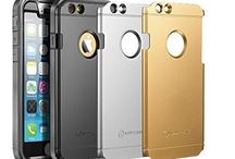 iPhone 6 Cases / iPhone 6 cases from - http://phonecasesfromthebest.com/iphone-6-cases/