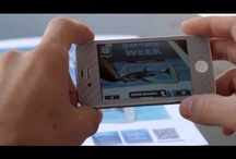 Augmented Reality and Print