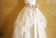 Wedding must