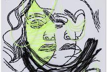 2016 artist page