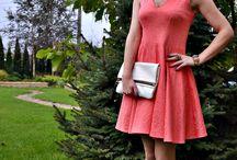 STYLIZACJE. / Blog o modzie: http://fashionandstyle-emiliawrobel.blogspot.com/